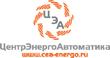 Centr_avtom_logo.png