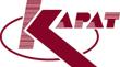 karat_logo.png