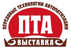 RTEmagicC_b0336e2c98.jpg.jpg