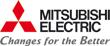 Mitsubishi_new.png