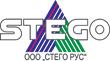 STEGO_logo.png