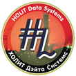 Holit-Data-Systems.png