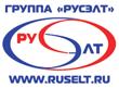 Ruselt.png