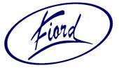 fiord.jpg
