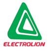 Electrolion.png