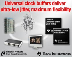 CLOCK-BUFFERS-NEWS-RELEASE-GRAPHIC__.jpg