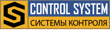 System_Controls_logo.png