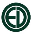 Oktava_logo.png