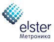 Elster-Metronika_logo.jpg