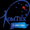 Komteh_logo.png