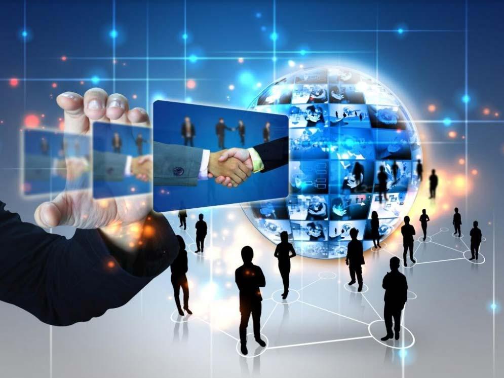 картинка для презентации инновации