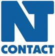 Neoteh_NTkontakt.png