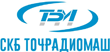 TochRadiomash.png